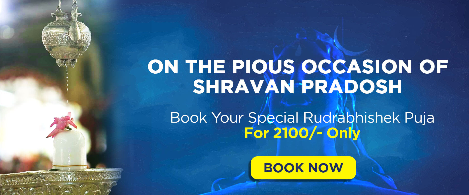 Shravan-month-banner